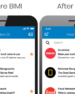 Google Announces BIMI and VMC Support for Increased Email Authentication and Brand Trust