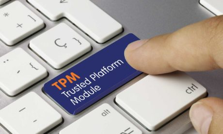 What Is a TPM in Security? Trusted Platform Modules Explained