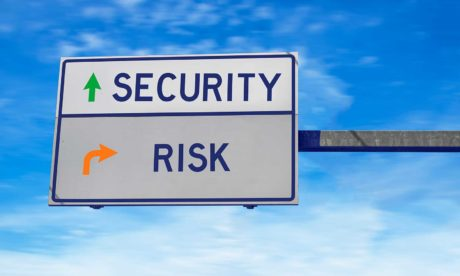 15 Things Your SMB Cybersecurity Risk Assessment Should Cover