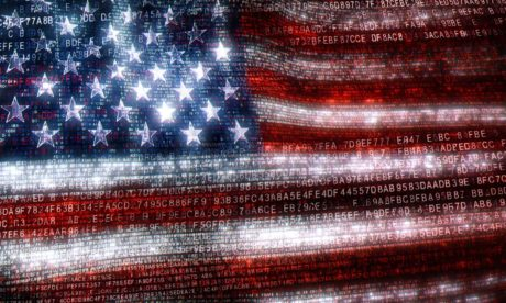 30 Industry Leaders Meet at White House & Announce Cybersecurity Initiatives