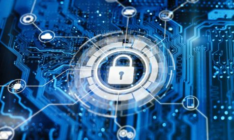 7 Web Application Security Practices You Can Use