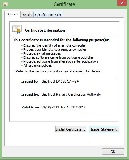 Microsoft IIS 7 Step2