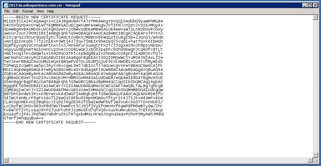generate rsa key pair linux openssl