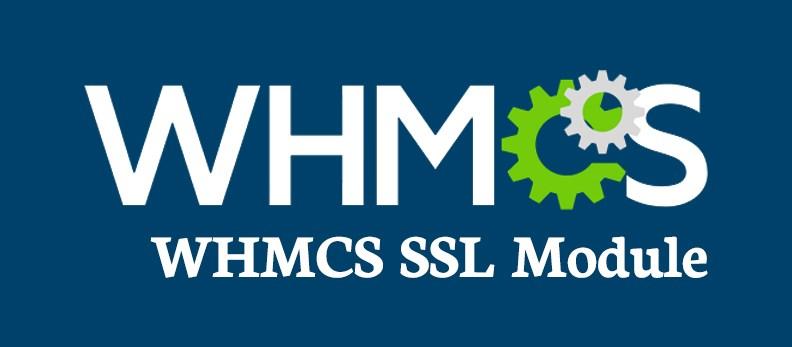 The SSL Store™ WHMCS Module Updates